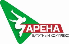 arena_logo_11
